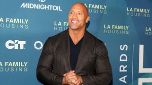 "Update zu ""Fast & Furious""-Spin-off: The Rock sprengt Insta!"