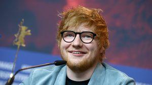 """Mit seiner """"Divide""""-Tour: Ed Sheeran bricht den Weltrekord"""