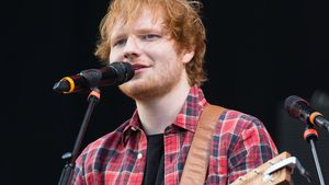 Ed Sheerans erstes Album wird zum zweiten Mal versteigert!