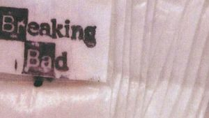 """""""Breaking Bad""""-Heroin bringt drei Menschen um"""