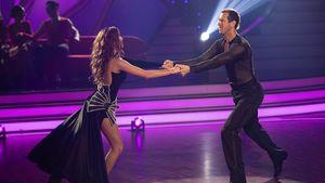 """Eindeutig: Er ist euer klarer """"Let's Dance""""-Final-Favorit"""