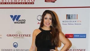 Neuer Job! Ela Taş ist jetzt Marketing-Chefin