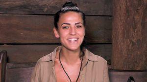 Wird sich Elena Miras ihre eigenen Dschungel-Folgen ansehen?