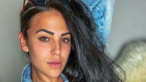 Als Mama viel zu freizügig? Elena Miras platzt der Kragen