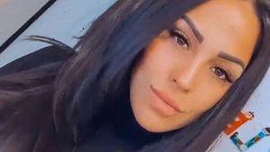 Nach Trennung: Elena Miras wünscht sich eine neue Beziehung