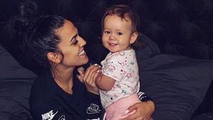 Nach Promiboxen: Elena konzentriert sich voll auf Aylen