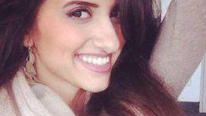 DSDS-Elif: Bis zur Ehe will sie Jungfrau bleiben