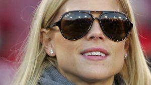 Wieder zu haben: Tiger Woods' Ex hat sich getrennt
