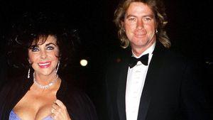 Einsam gestorben: Elizabeth Taylors letzter Ehemann ist tot