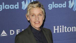 Ellen DeGeneres, Talkshow-Host