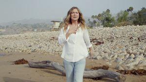 """Anzeichen verdichten sich: Serien-Aus für """"Grey's Anatomy""""?"""