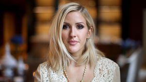 Schwangerschaft brachte Ellie Goulding und Mutter zusammen