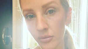 Ellie Goulding besorgt: Schadet Aktivismus ihrer Karriere?