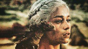 """Schräg! So entstehen die Drachenlaute bei """"Game of Thrones"""""""