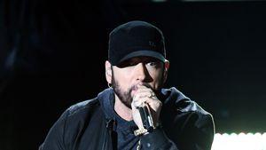 Mega-Überraschung: Eminem performt bei den Oscars 2020!