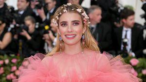 Emma Roberts: Die neue Fashion-Ikone?