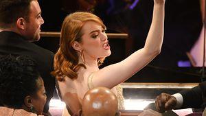 Wow! Emma Stone ist die bestbezahlte Schauspielerin der Welt