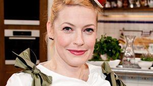 Duell in der Küche: Enie schlägt Jamie Oliver
