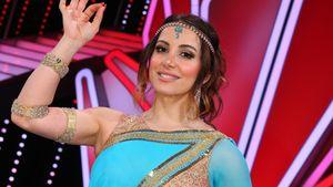 Let's Dance: Enissa Amani im Halbfinale gescheitert!