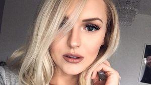 Schleudertrauma? Bachelor-Girl Erika Dorodnova hatte Unfall!
