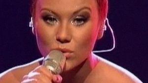 Popstars: Was wird jetzt aus Esra?