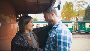 Bachelor Niko schon Vater: 22-jährige Esther findet es toll
