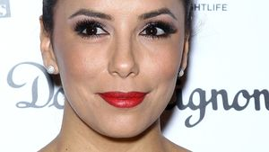Eva Longoria vermisst die Desperate Houswives!