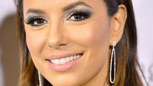 Familienzuwachs: Adoptiert Eva Longoria ein Baby aus Mexiko?