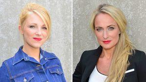 5 Jahre GZSZ: Wie geht es weiter mit dem Blondinen-Duo?