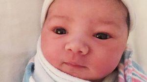 """Ever Lee Wilde Gonzalez, die Tochter von """"Pretty Little Liars""""-Star Nicholas Gonzalez"""