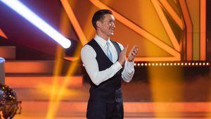 """Evgenys """"Let's Dance""""-Comeback: So kam es zu seiner Rückkehr"""
