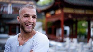 """Nach """"Bachelor in Paradise"""": Filip Pavlovic ist vergeben!"""
