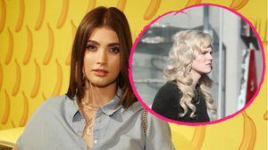 """Ex-GNTM-Julia schockiert: """"Lucys Frisur ist schrecklich!"""""""