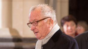 Belgiens Ex-König Albert II. stimmt Vaterschaftstest zu!