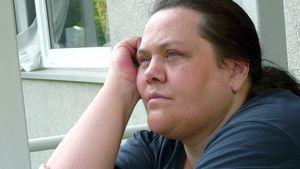 Extrem schwer: Tochter fürchtet um Marions Leben