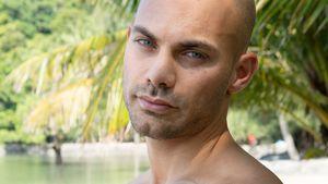 Ziania trifft auf Ex-Lover: Ist Temptation-Fabian geschockt?