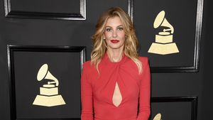 "Sorge um Faith Hill: Hat ""There You'll Be""-Sängerin Krebs?"