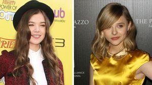Wer war euer Teen Fashion-Newcomer 2011?