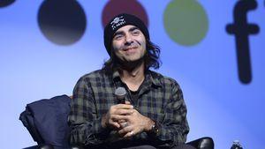 Deutscher Regisseur: Fatih Akin ist Hollywood-Preis-Abräumer