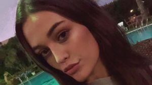 Drogenüberdosis: Todesursache von Félicité Tomlinson bekannt