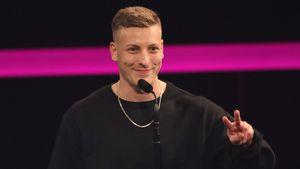 Stand-up-Comedian Felix Lobrecht ist ein GQ Man of the Year!
