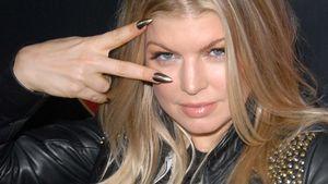 The Black Eyed Peas: Fergie wird nicht ersetzt!