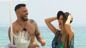 """""""Ex on the Beach""""-Beef: Das sagen Christina und Ferhat dazu"""