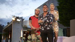 """Krasse Wendung: Dieser Star gewinnt """"Like Me – I'm Famous"""""""