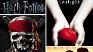 Auf welchen Film freut ihr euch 2011 am meisten?