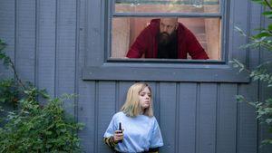 """""""Becky""""-Trailer: """"Kevin – Allein zu Haus"""" für Thrillerfans?"""