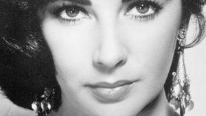 Hollywood trauert: So bewegt war Liz Taylors Leben