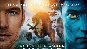 """Endlich! Disney gibt die neuen """"Avatar""""-Filmstarts bekannt"""