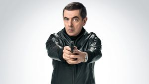 Nach 7 Jahren: Rowan Atkinson spielt wieder Johnny English