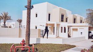 Fiona Erdmann überwältigt: Sie ist endlich Hausbesitzerin!